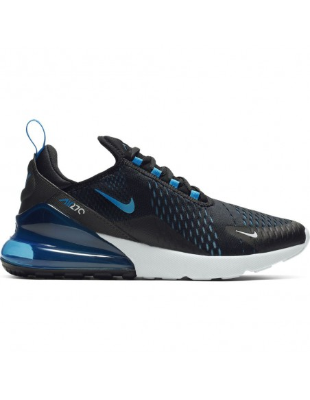 Men's nike air max 270 shoe AH8050-019
