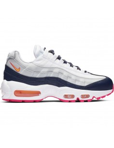 Women's nike air max 95 shoe 307960-405