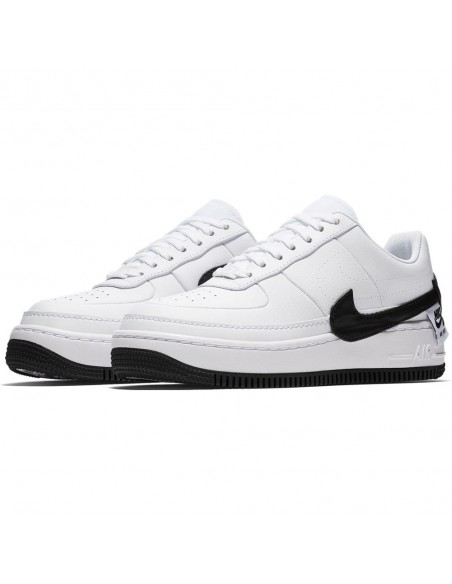 basket enfant nike blanc Nike air force 1 jester xx AO1220-102