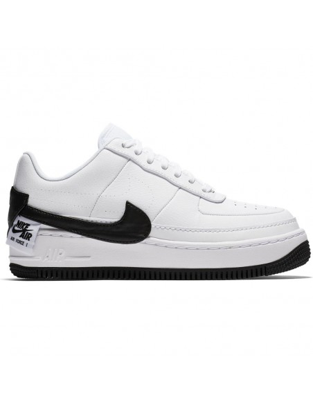 Nike air force 1 jester xx AO1220-102
