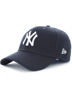940 leag basic new-yore yankees navy