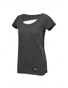 tee-shirt femme picture Milli