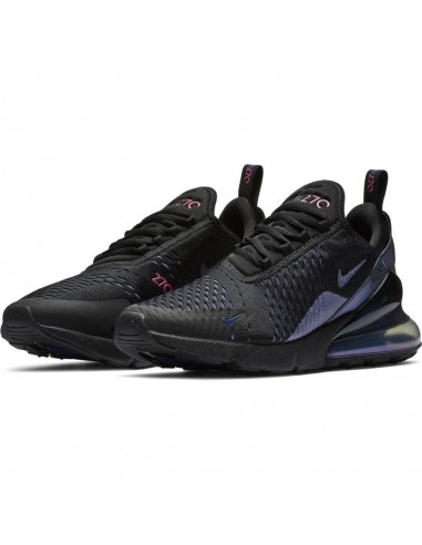 Men's nike air max 270 shoe AH8050 020