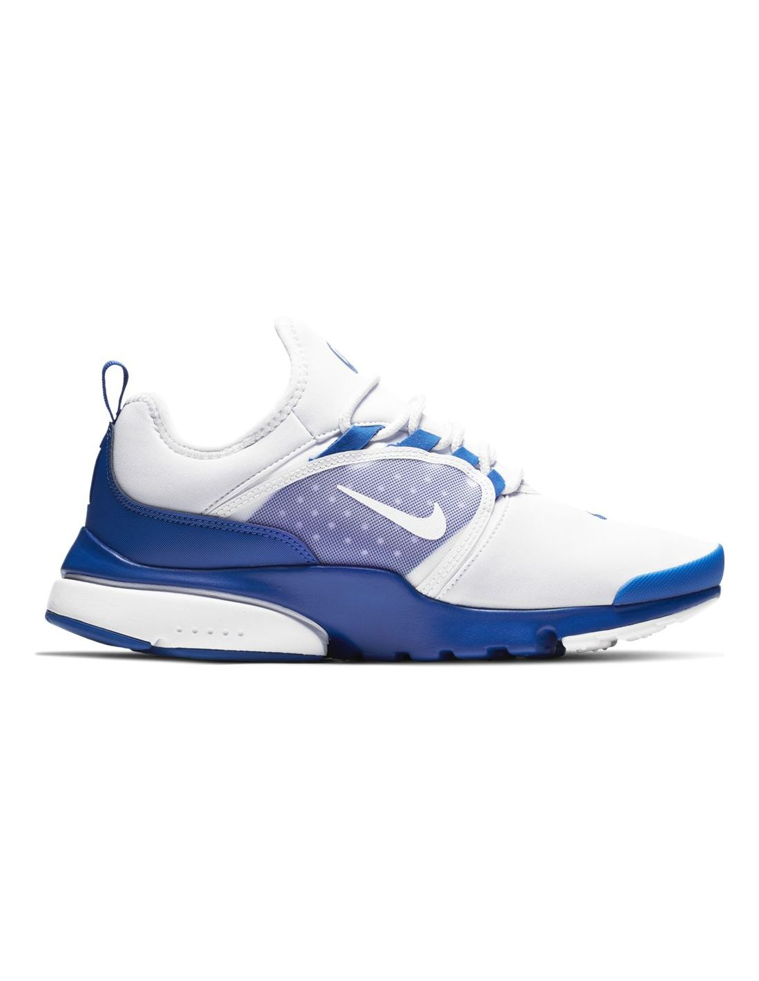 nike air presto fly world homme