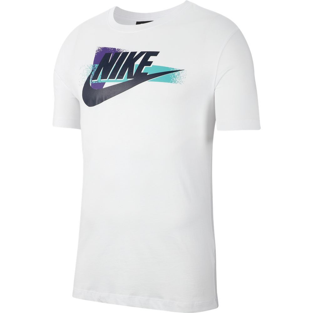 best loved lace up in a few days away Nike m nsw tee festival CI7036-100