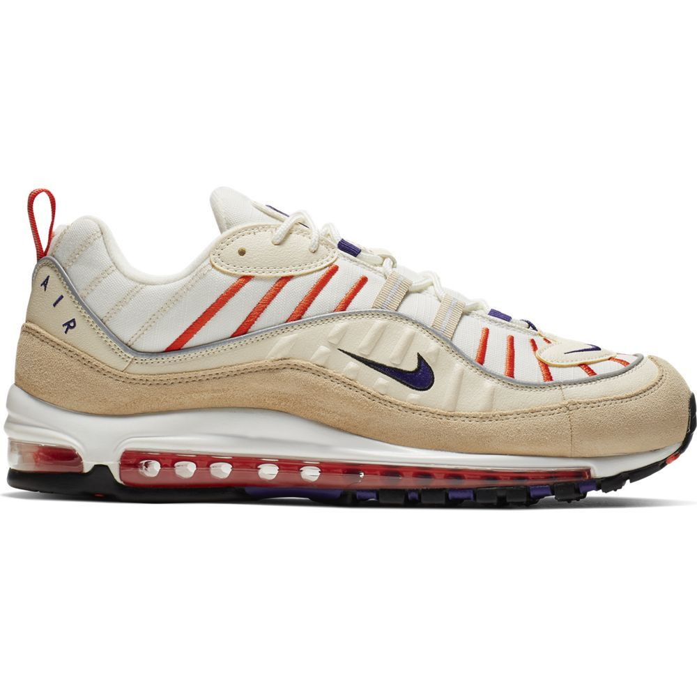sneakers homme nike air max