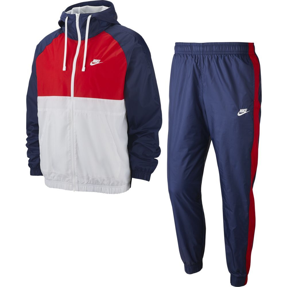 check out how to buy best sale Men's nike sportswear suit BV3025-410