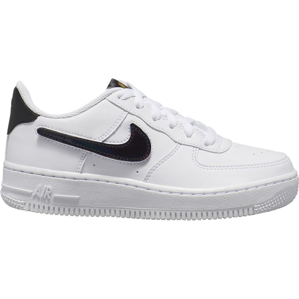 air nike force 1 enfant