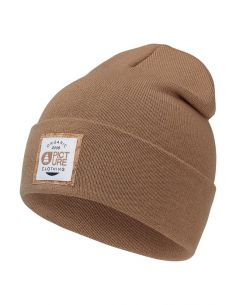bonnet picture marron Uncle pk