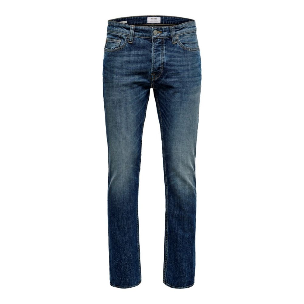 Onsweft washed dcc 3614 noos