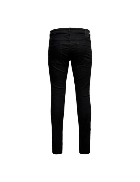 Onsweft stay black dcc 3674 noos