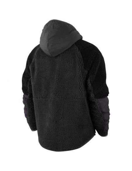 Men's nike sportswear hoodies