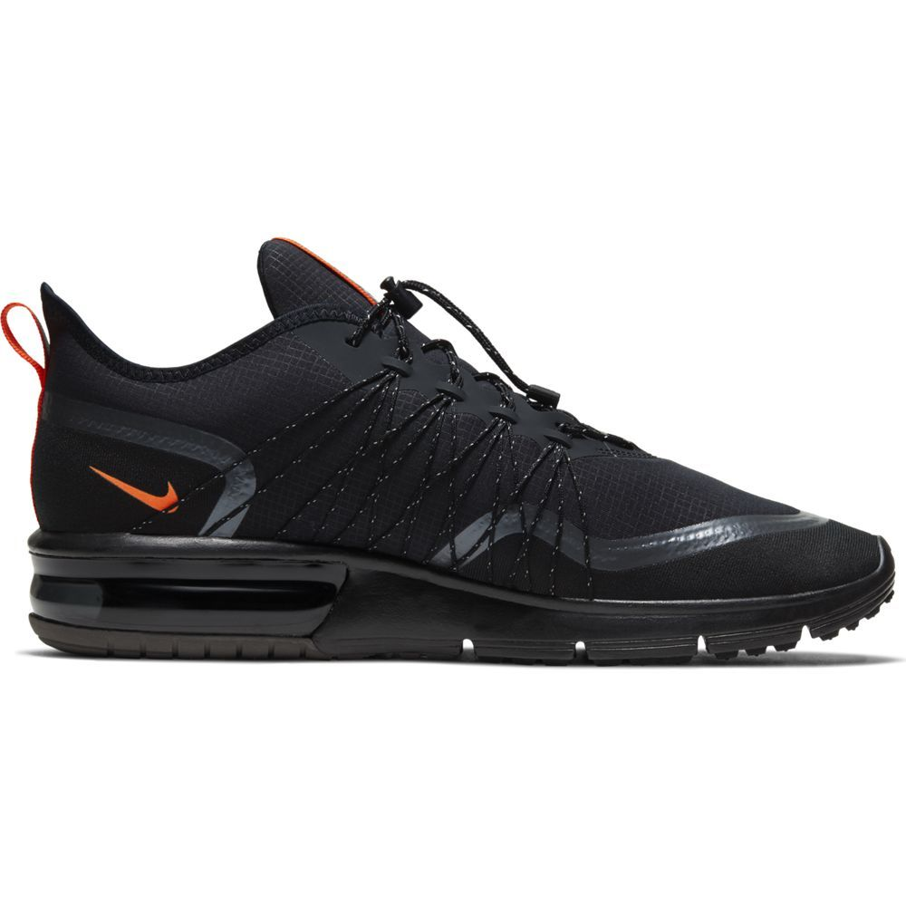 Nike air max sequent 4 shield AV3236 007