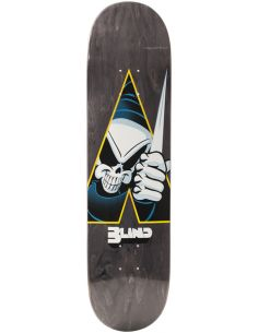 Blind deck reaper return r7 papa 7.75 x 31.12