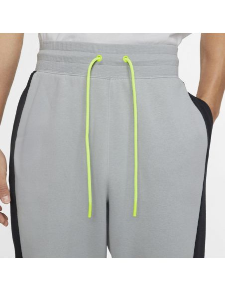 Men's nike air fleece pants CJ4830-077