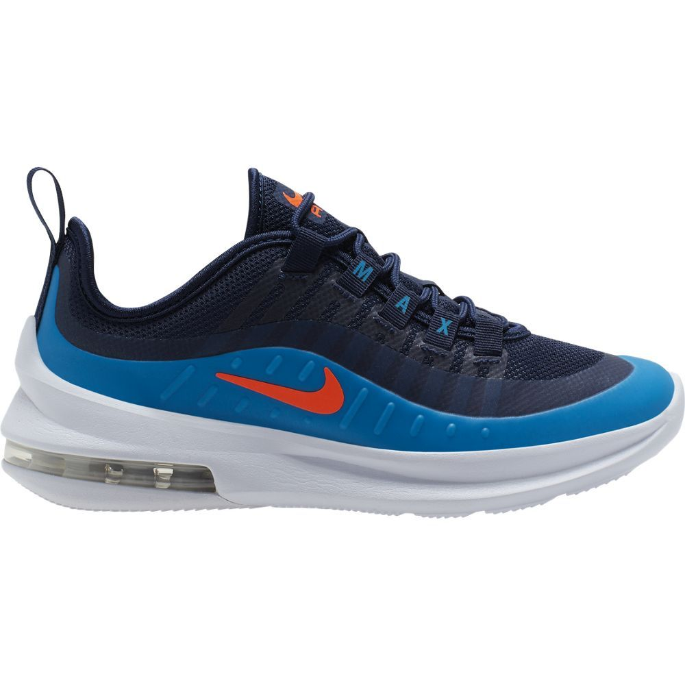 Nike air max axis AH5222-402