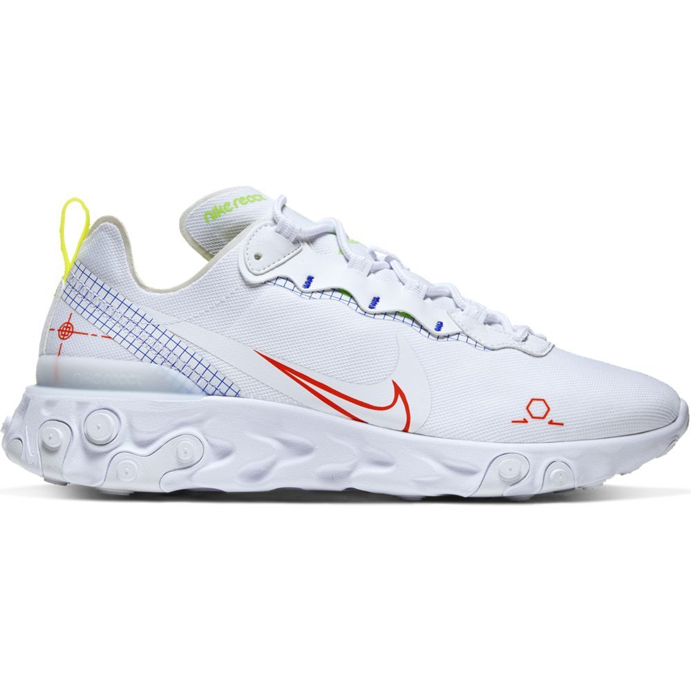 Nike react element 55 se CU3009-101