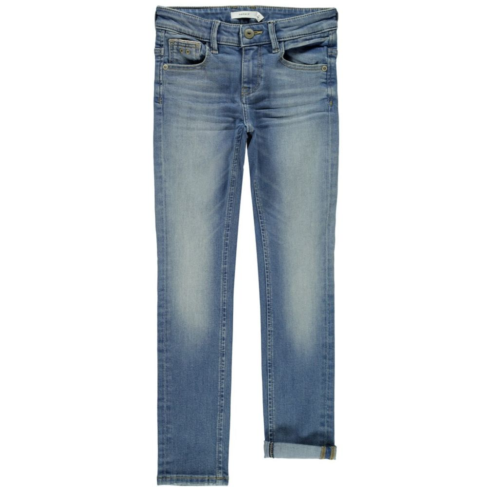 Nkmtheo dnmtistic 2304 pant bet noos