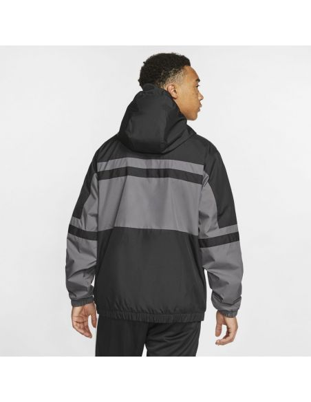 Men's nike air jacket CJ4834-021
