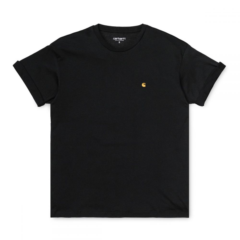 W' s/s chasy t-shirt