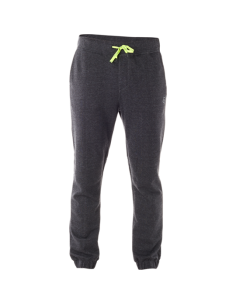 Lateral pant fox noir