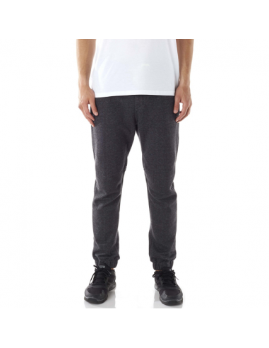 Lateral sweatpant fox noir