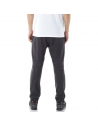 Lateral sweatpant fox