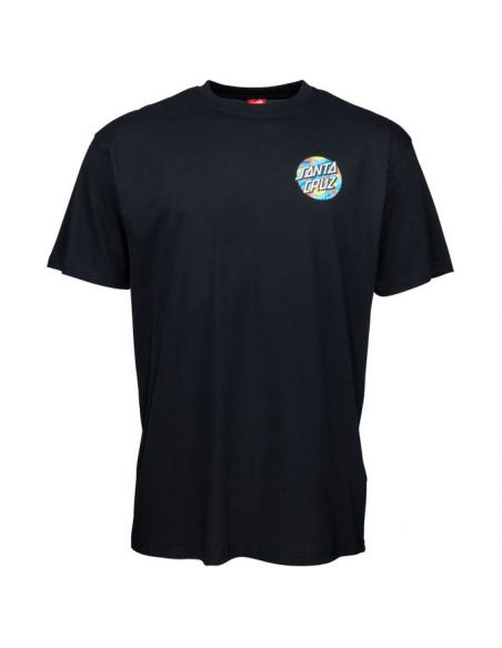 Primary dot t-shirt
