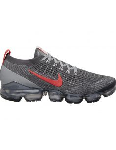 Men's nike air vapormax flyknit 3 CT1270-001