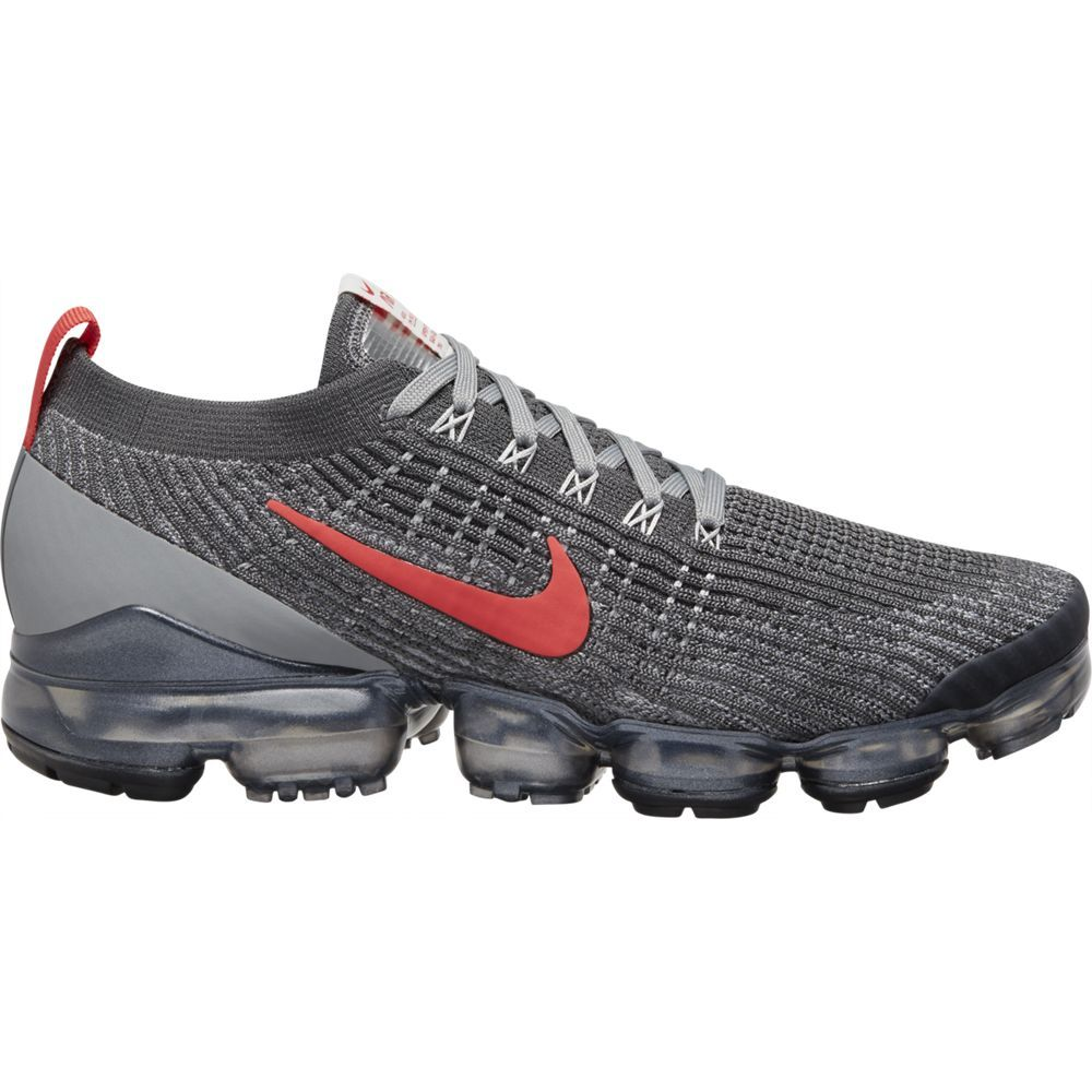 basket homme air vapormax