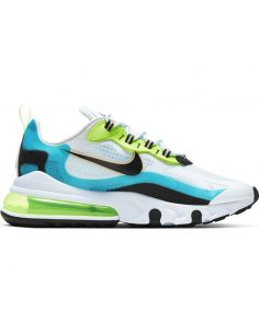 Men's nike air max 270 react se CT1265-300