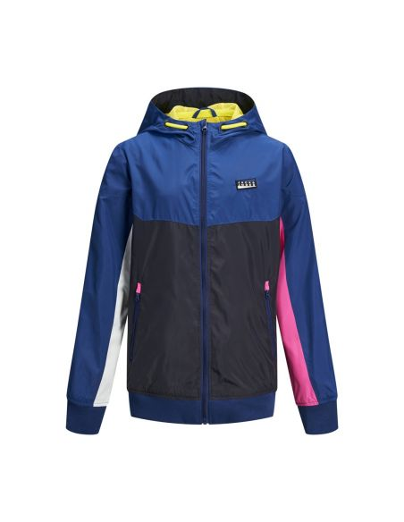 Jcoshift jacket jr