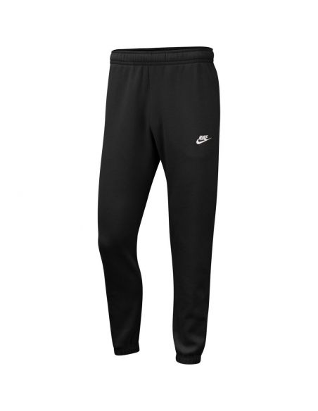 Nike sportswear club fleece BV2737-010