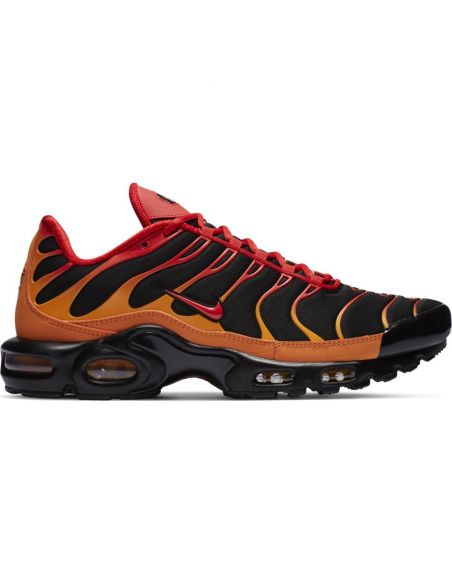 Nike air max plus Lava  DA1514-001