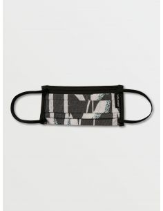 Volcom facemask by