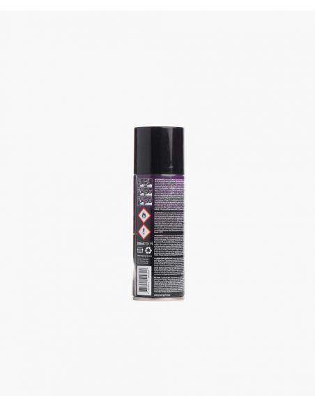 Crep protect 200ml can