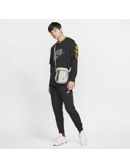 Men's french terry joggers BV2679-010