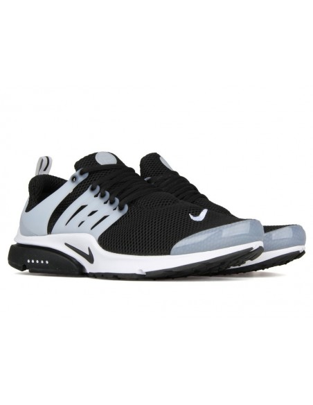 Men's nike air presto shoe
