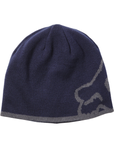 Streamliner beanie - ptr fox