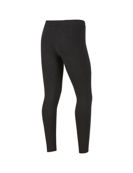 Legging nsw DB2825-032