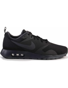 Men's nike air max tavas shoe