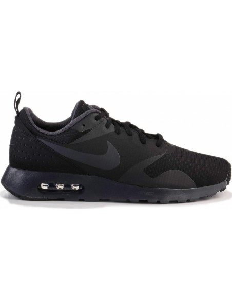 Men's nike air max tavas shoe noir