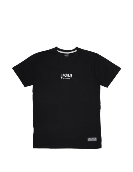 No place tee