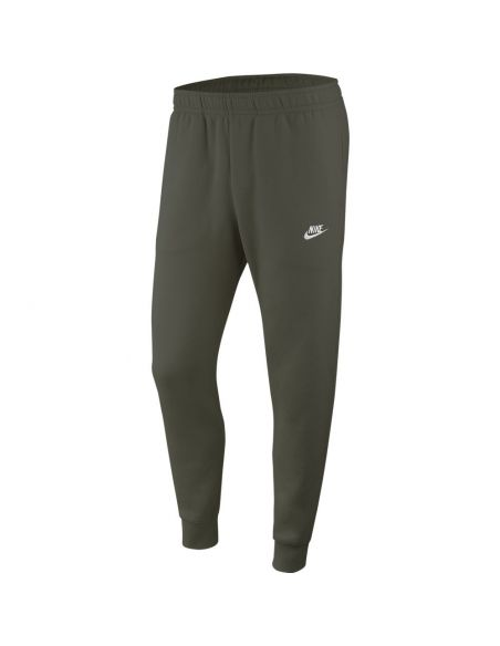 Men's nsw fleece jogger BV2671-380