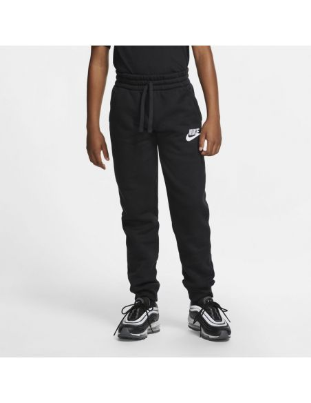 Boy's nsw club fleece jogger CI2911-010