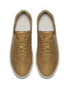 Nike tennis classic ultra premium 749647-700 basket or