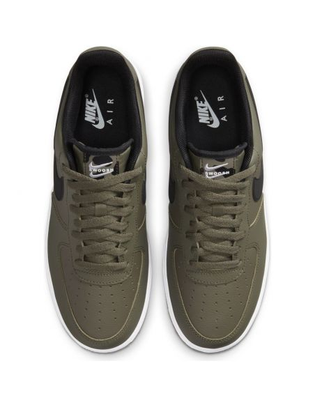 Nike air force 1 '07 lv8 CT2300-300
