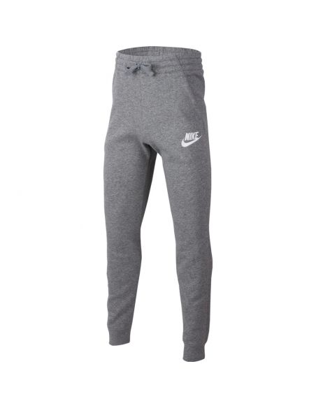Nike sportswear club fleece CI2911-091
