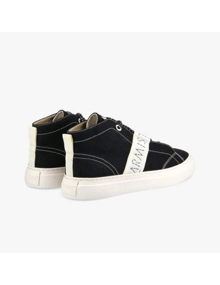 Onyx mid w canvas recycled