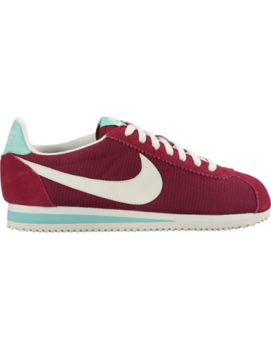super popular 0f8d7 2a258 women-s-nike-classic-cortez-textile-shoe-bordeaux.jpg